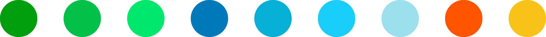 wikibuy-colors@2x