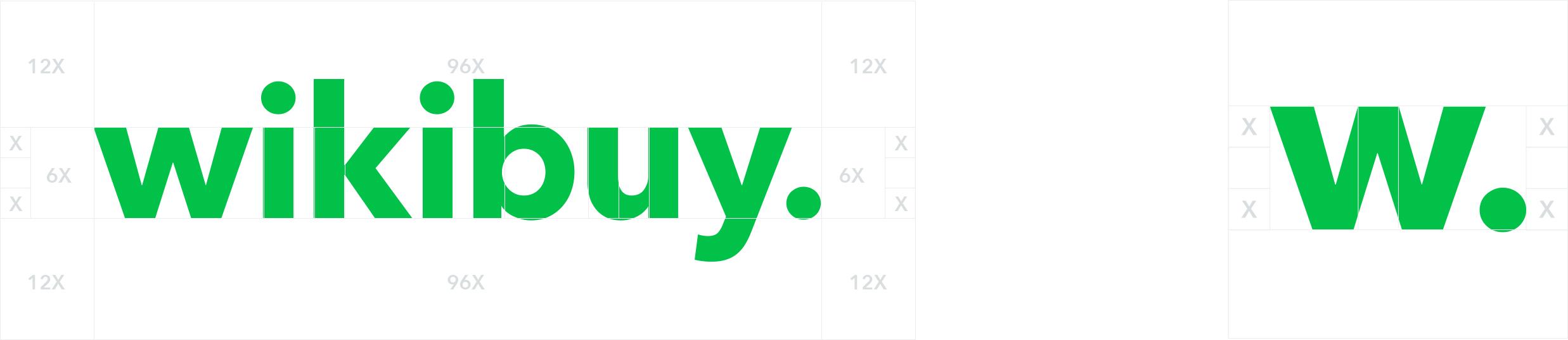 wikibuy-logos@2x