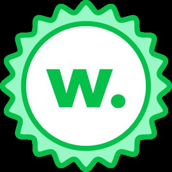 wikibuy_medal@2x