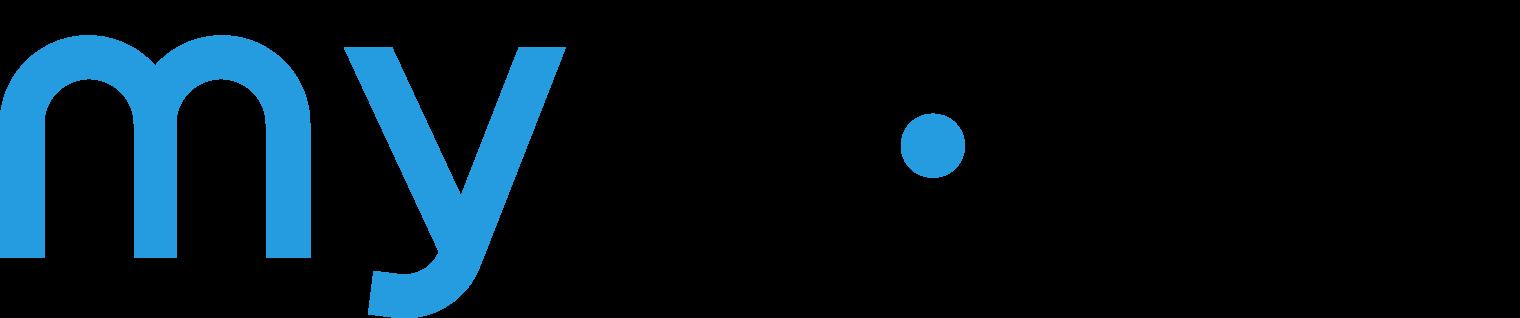 mycore-logo@2x